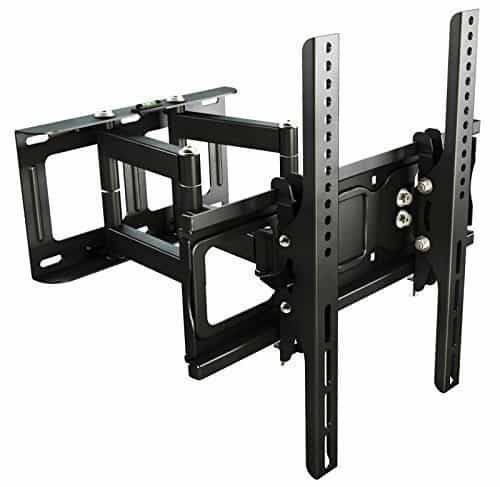 TV Wall Bracket Installers