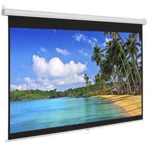 Projector Screen Installers
