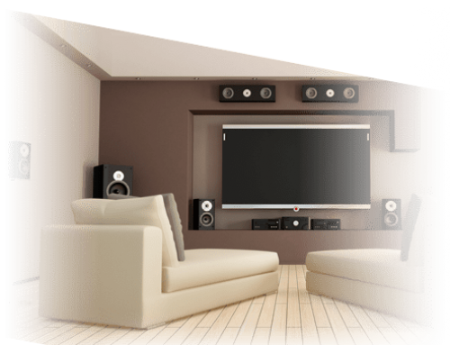 TV Installation Near Me – TV Wall Mounting Services – Best Home Cinema 2018