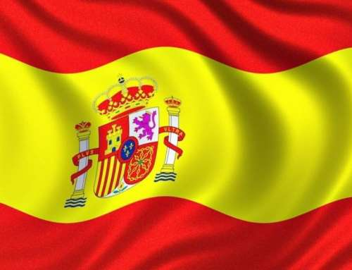 Spanish Satellite Installers – Spains Free Satellite TV Channels – Spanish TV in UK