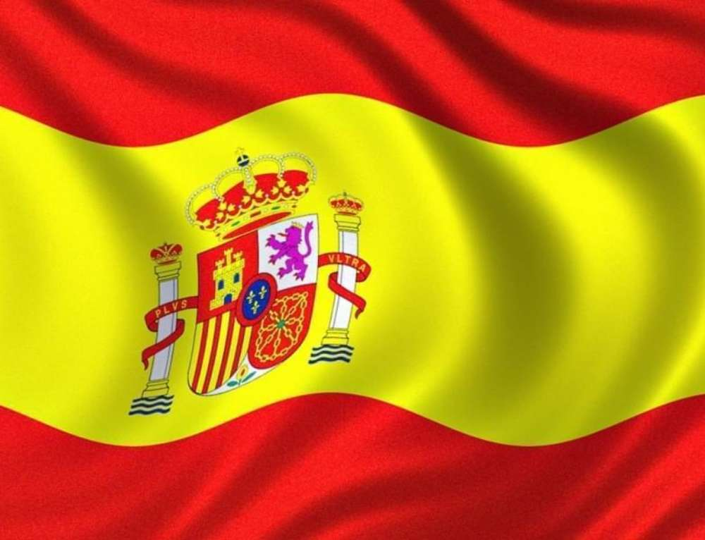 Spanish Satellite Installers – Spains Free Satellite TV Channels – Spanish TV in UK