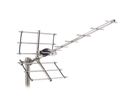 TRIAX Digi-14 T Band Aerial