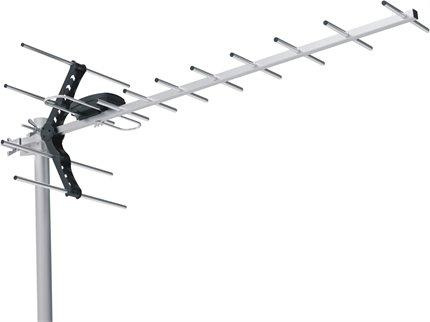 Triax 10 Element Aerial