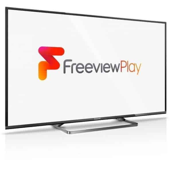 Best Freeview TV Aerials Rotherham