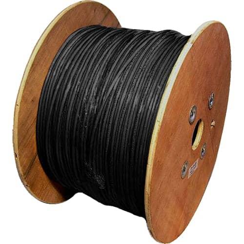 RG59 Coax Cables