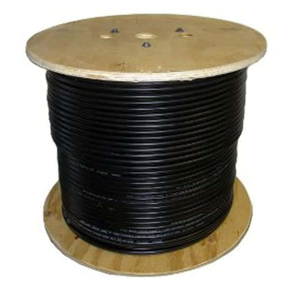 RG6 Cables