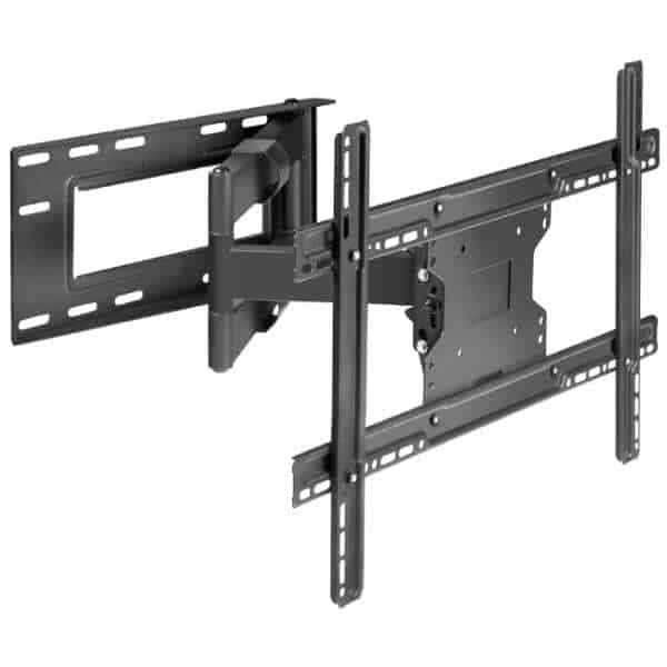 TV Wall Mounting in Sheffield