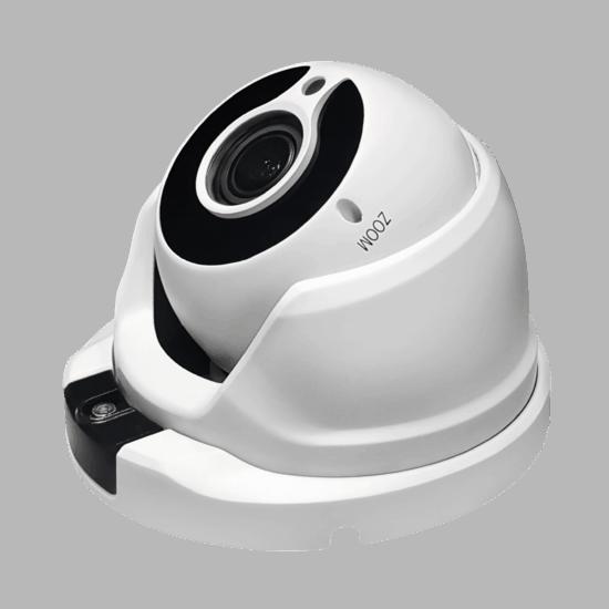 Best-CCTV-Cameras
