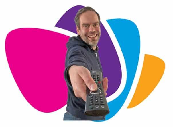 TV Aerials Oldham - Freesat Installation Oldham