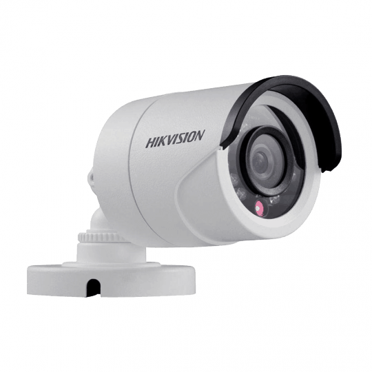 How much does it cost to install a CCTV Camera - CCTV Camera Installation Costs
