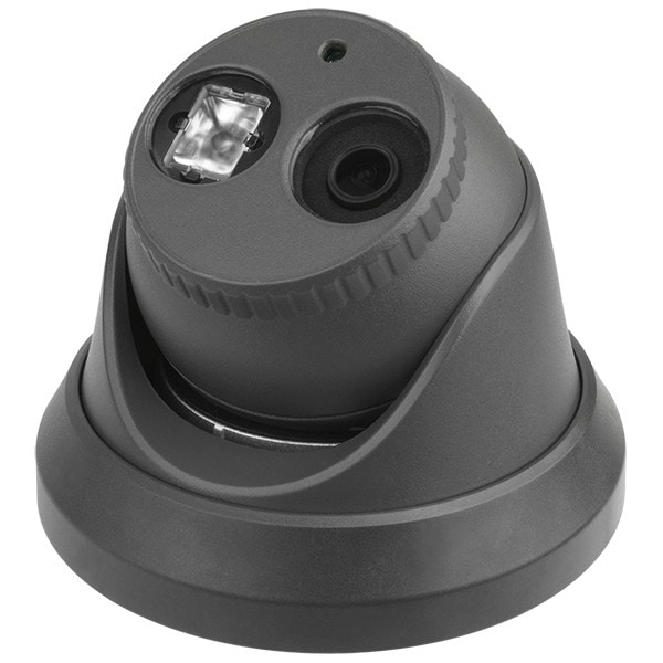 How much does a cctv camera cost