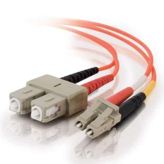 TV Aerials Nottingham - The best Fibre Optic Cabling Services in Nottingham