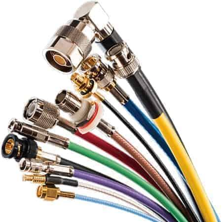 best TV Aerial Connectors Lockington