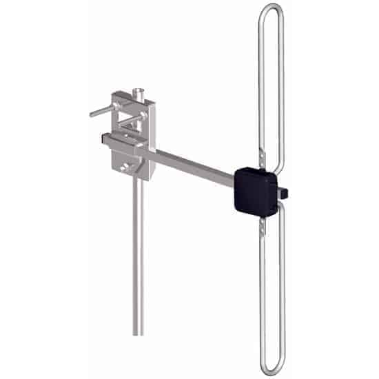 TV Aerials Leadgate - DAB Aerials Leadgate