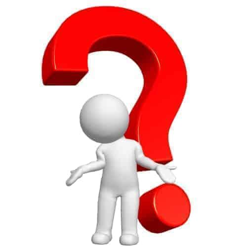FAQ Aerial Questions Ticknall - TV Aerials Ticknall