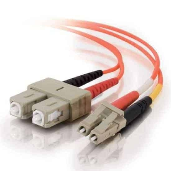 TV Aerials Blackpool - The best Fibre Optic Cabling Services in Blackpool