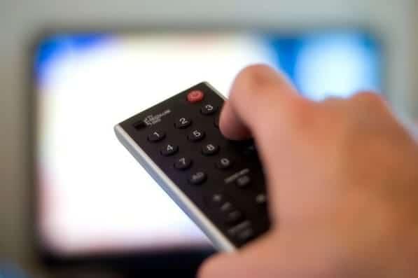 TV Retune Service