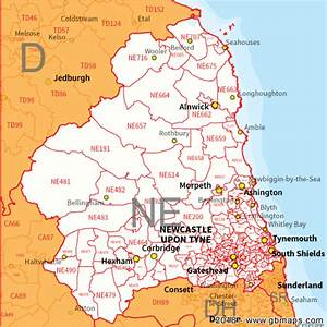 TV Aerials Newcastle