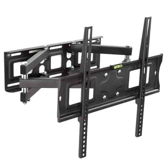 TV Wall Mounting in Newcastle