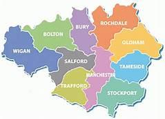 TV Aerials Manchester
